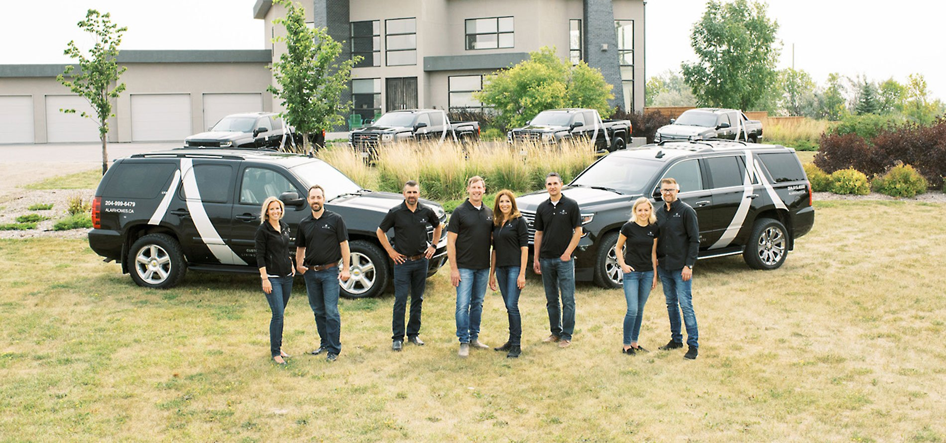 custom-home-builders-winnipeg-team2