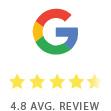 GoogleReviewIcon-4.8star