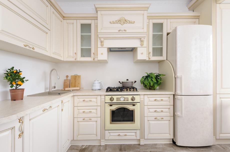 247 Kitchen.Five Kitchen Reno Trends To Try Alair Homes Brandon