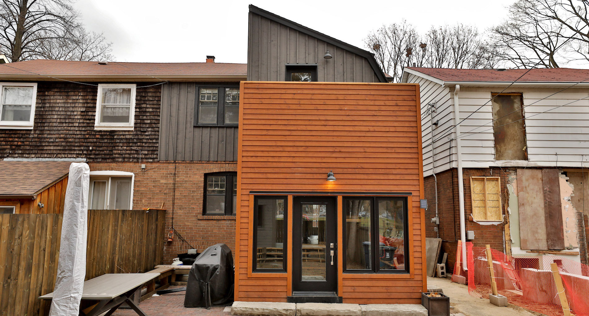 Home Addition Westtoronto Orchardpark Slider