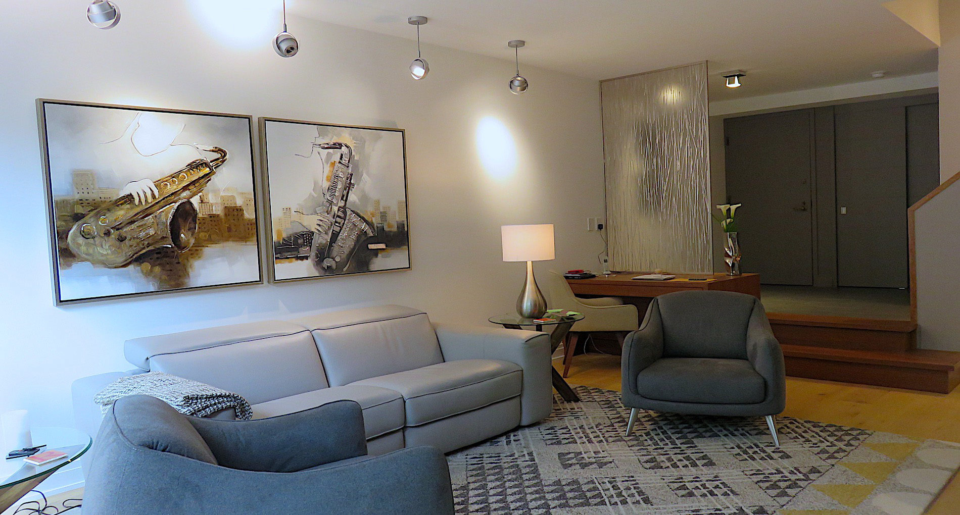 Home Renovation Tricities Oaklandscondo Slider