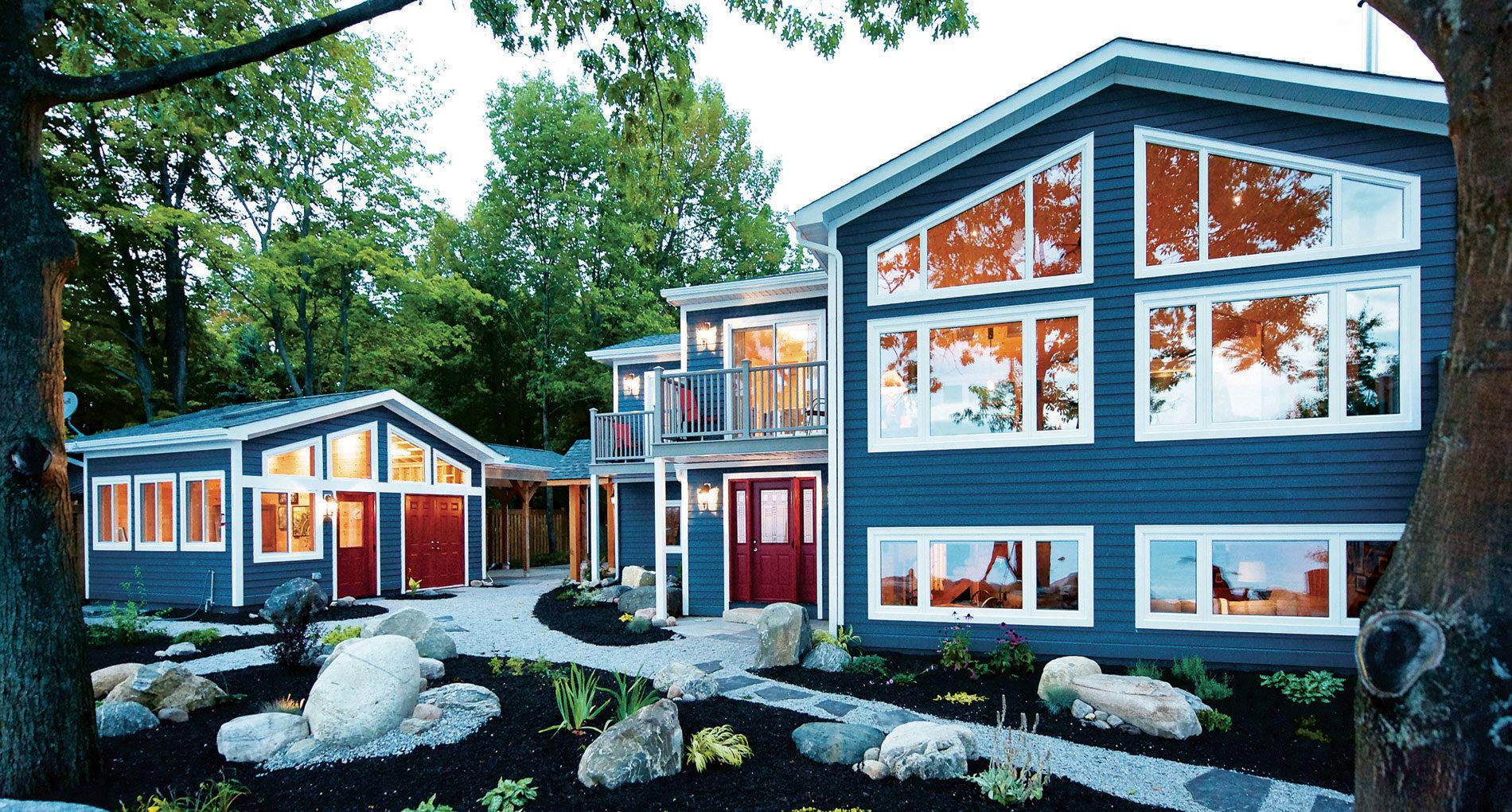 Home renovation parksville qualicum tinybeaches slider