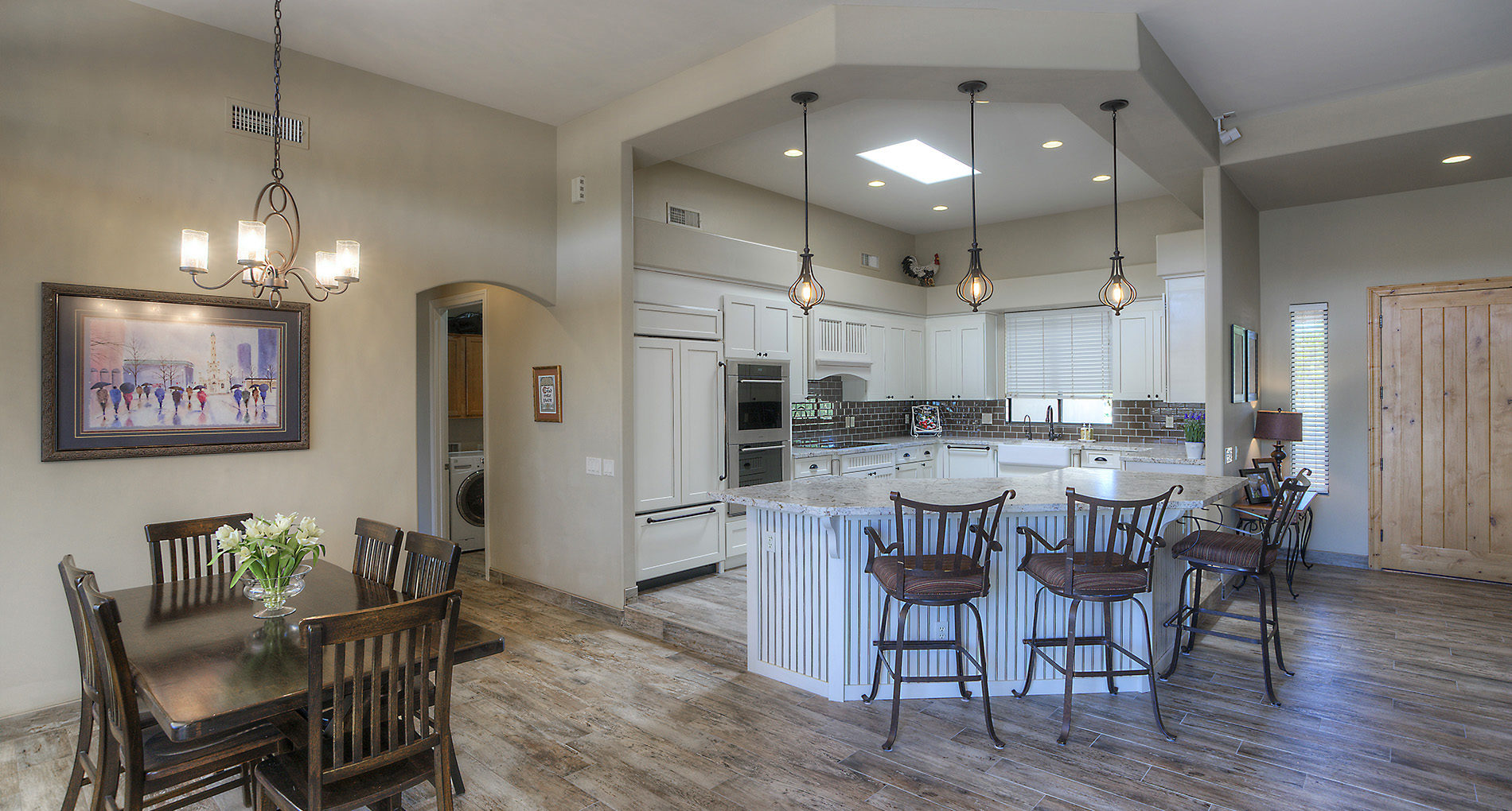 Kitchen Remodeling & Design in Gilbert, AZ | Alair Homes Gilbert