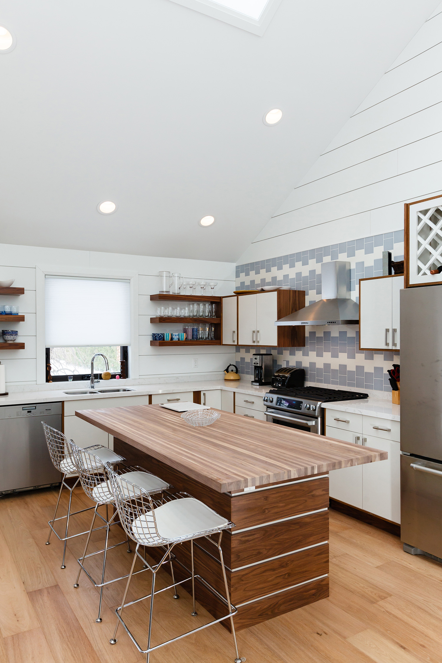 north-vancouver-renovated-kitchen