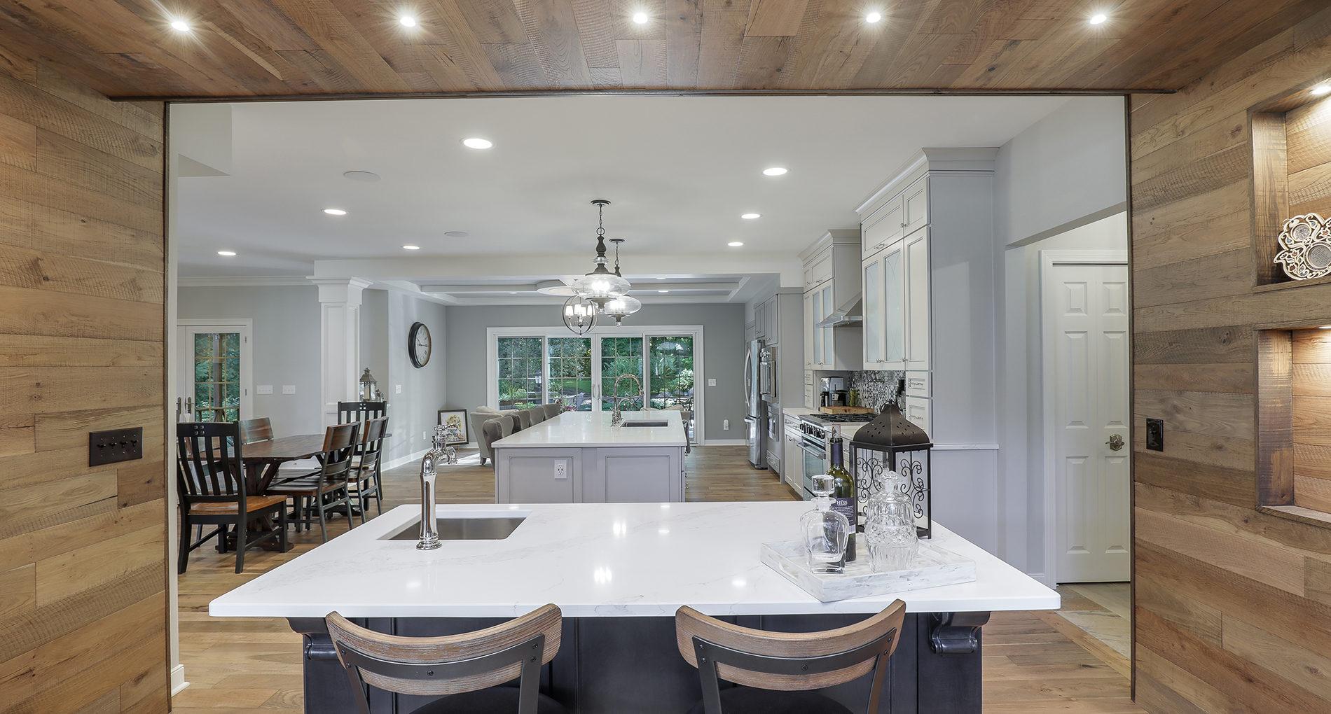 Home Renovation Hudson Mossresidence Slider5