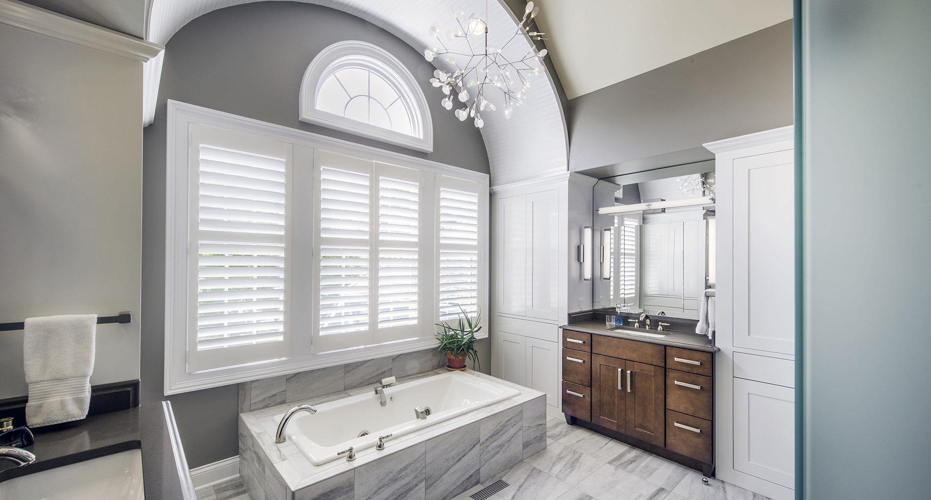 Bathroom Remodel Hudson Bratenahlcluster Slider