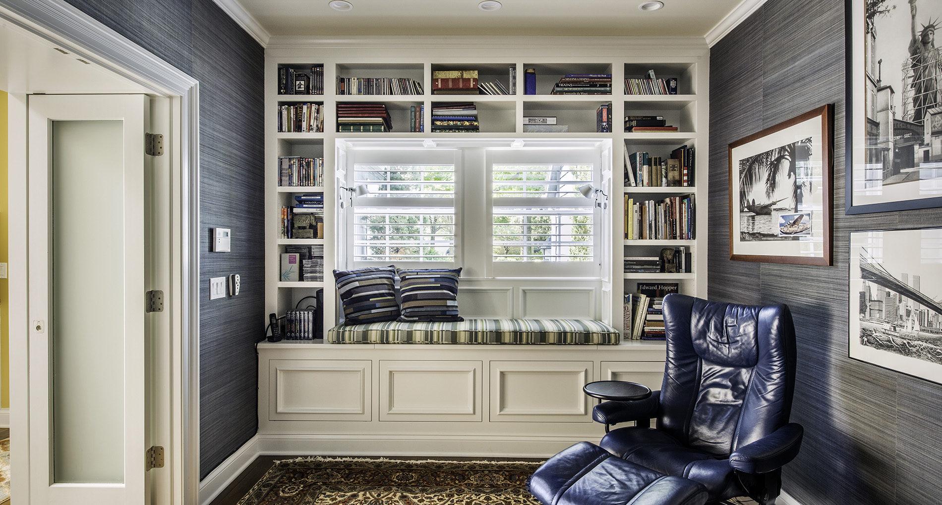 Home Remodel Hudson Bratenahlcluster Slider