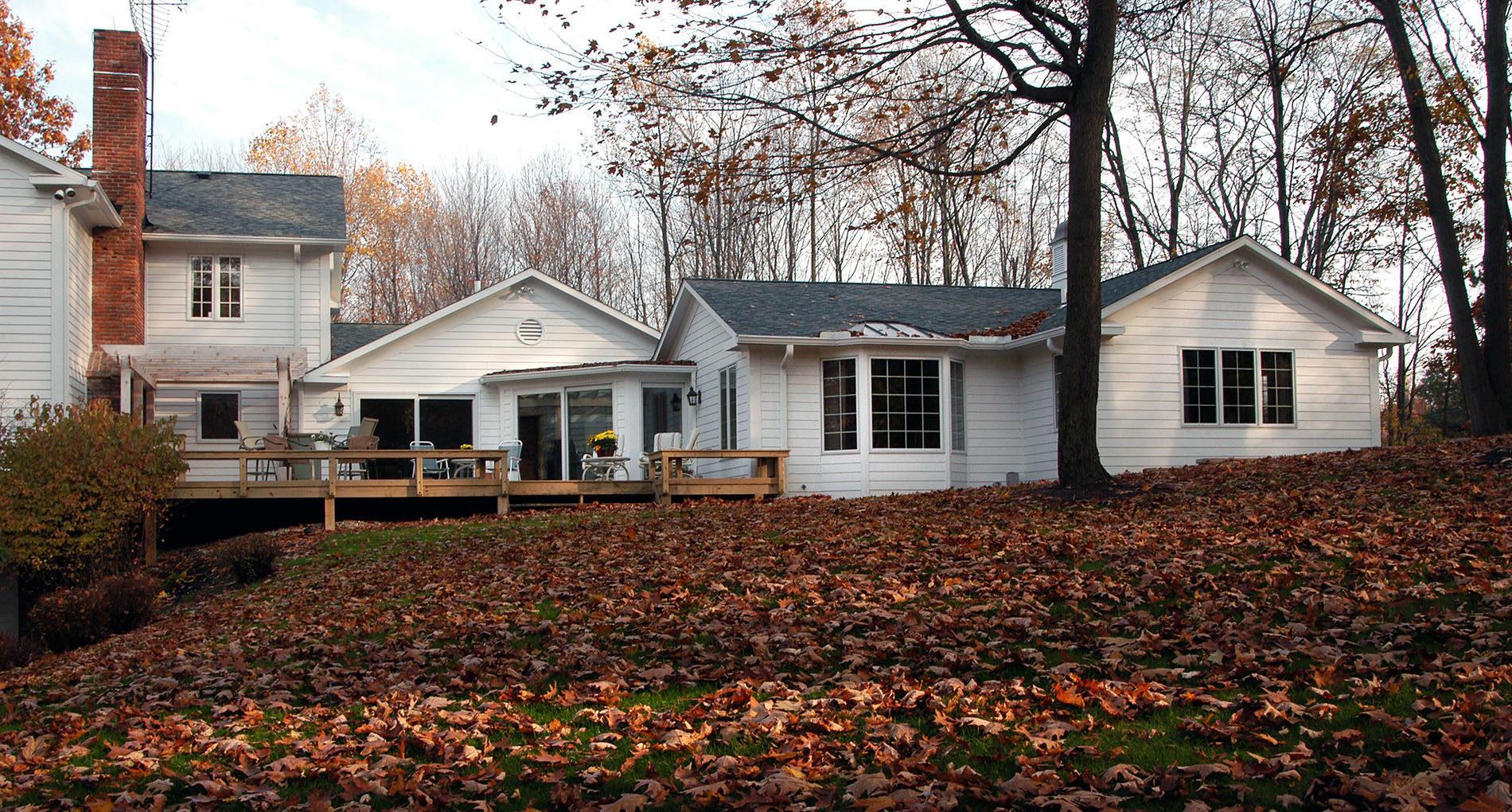 Home Remodel Hudson Gatesmills Slider