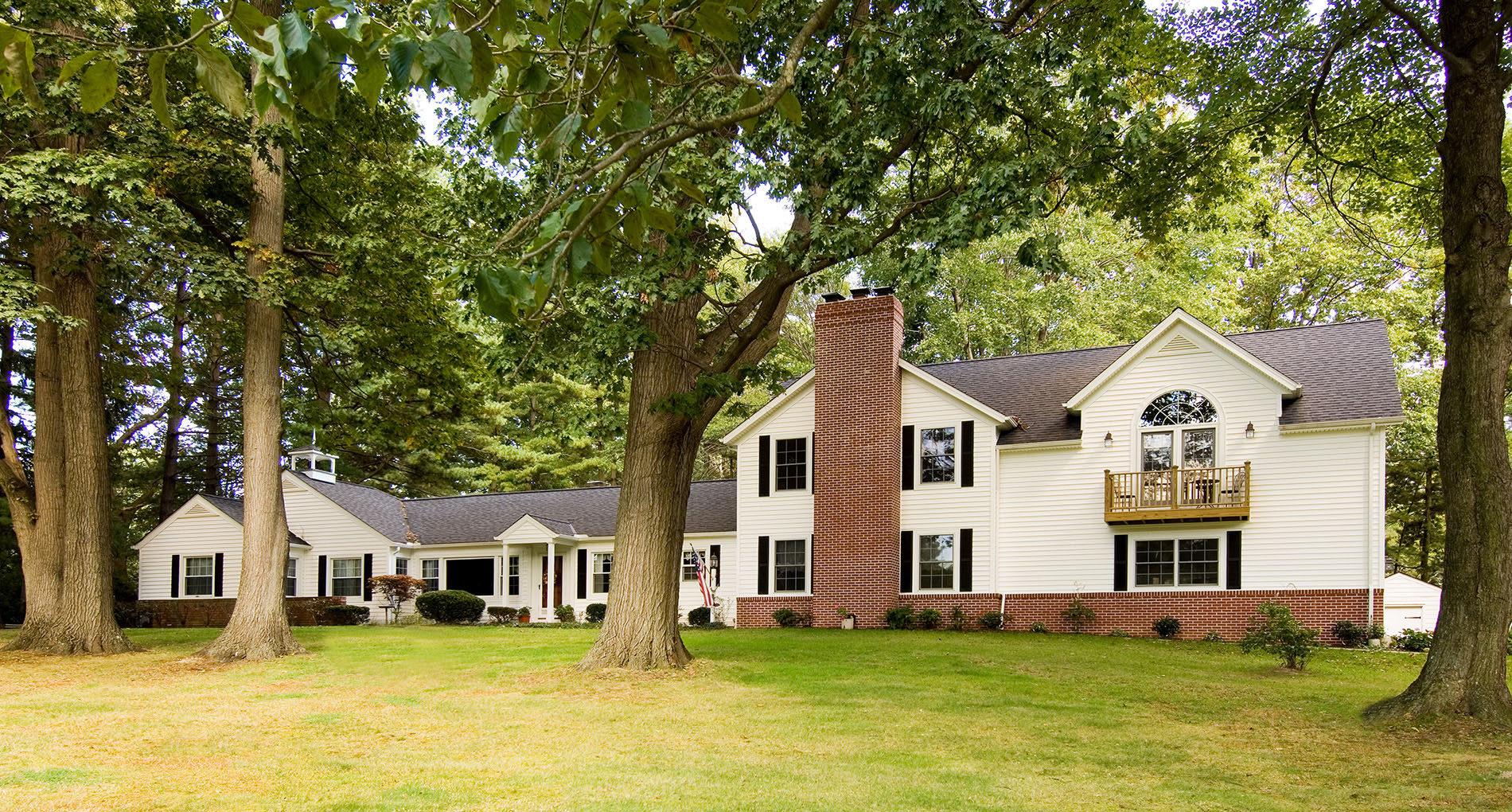 Home Remodel Hudson Solonaddition Slider1