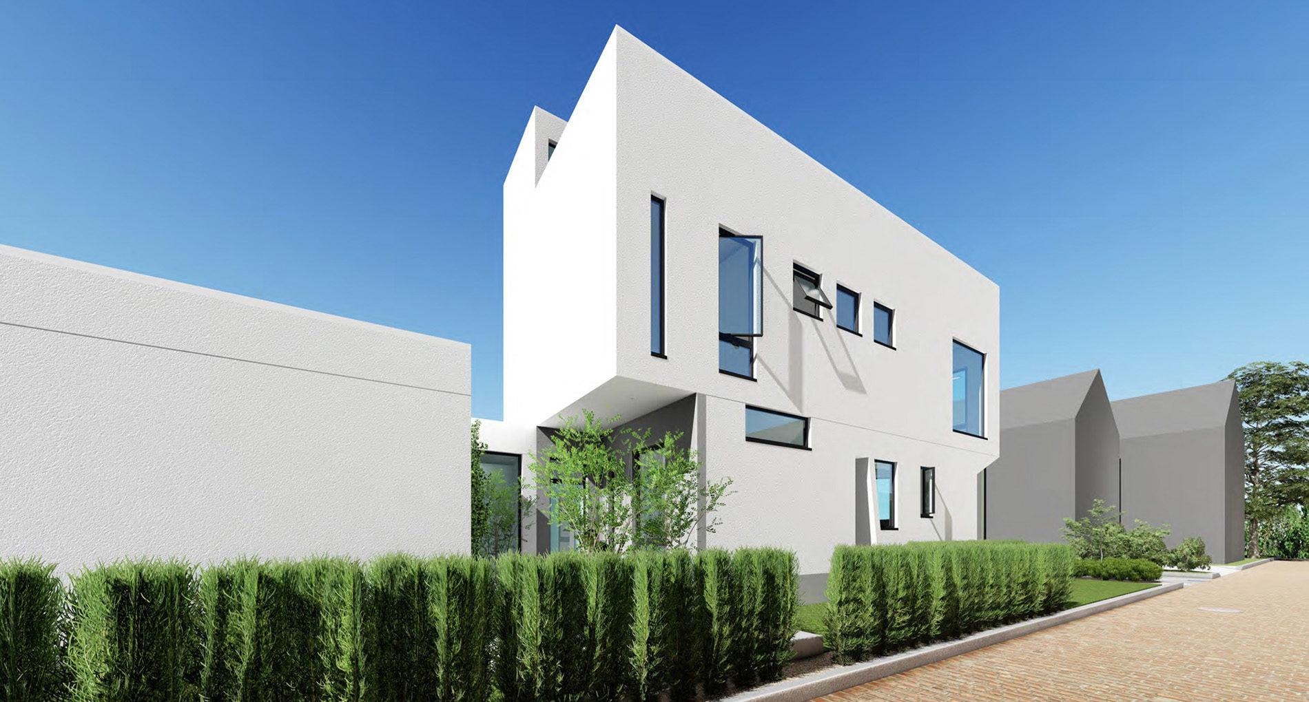 Smith Residence 20180214 9