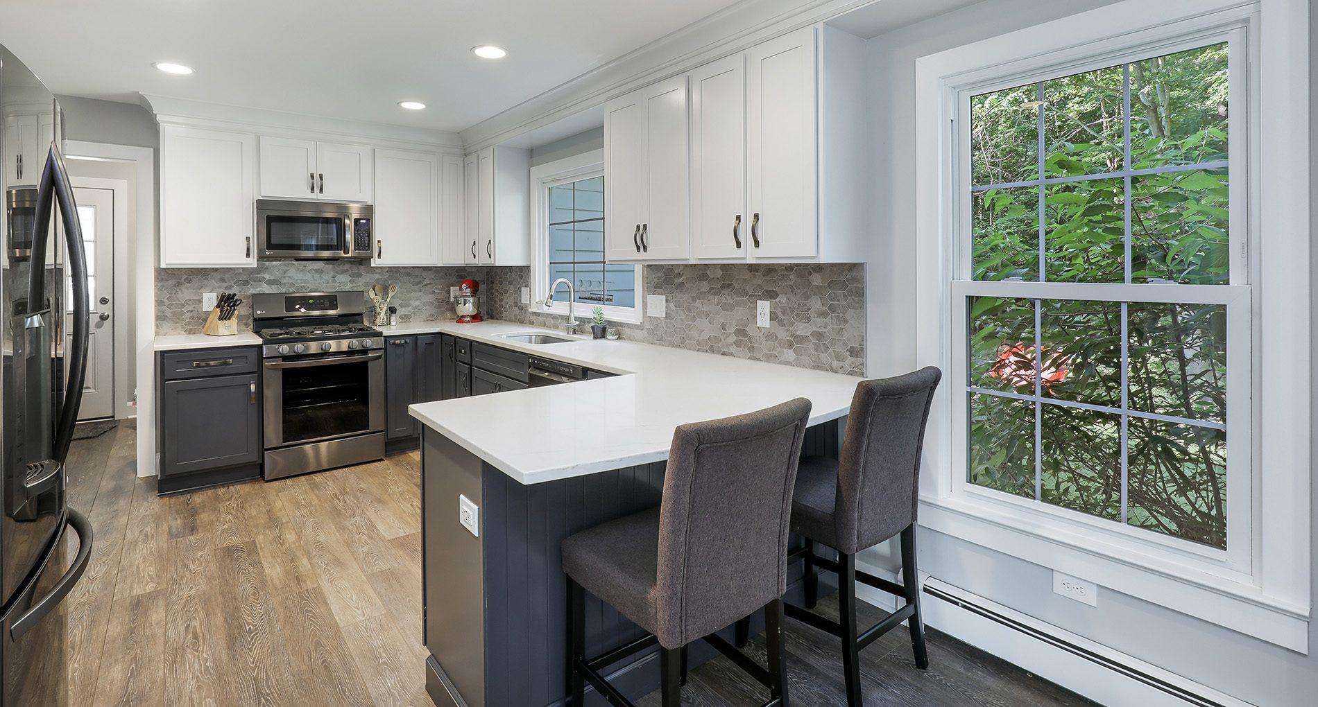 Home Remodel Hudson Vedder Slider1