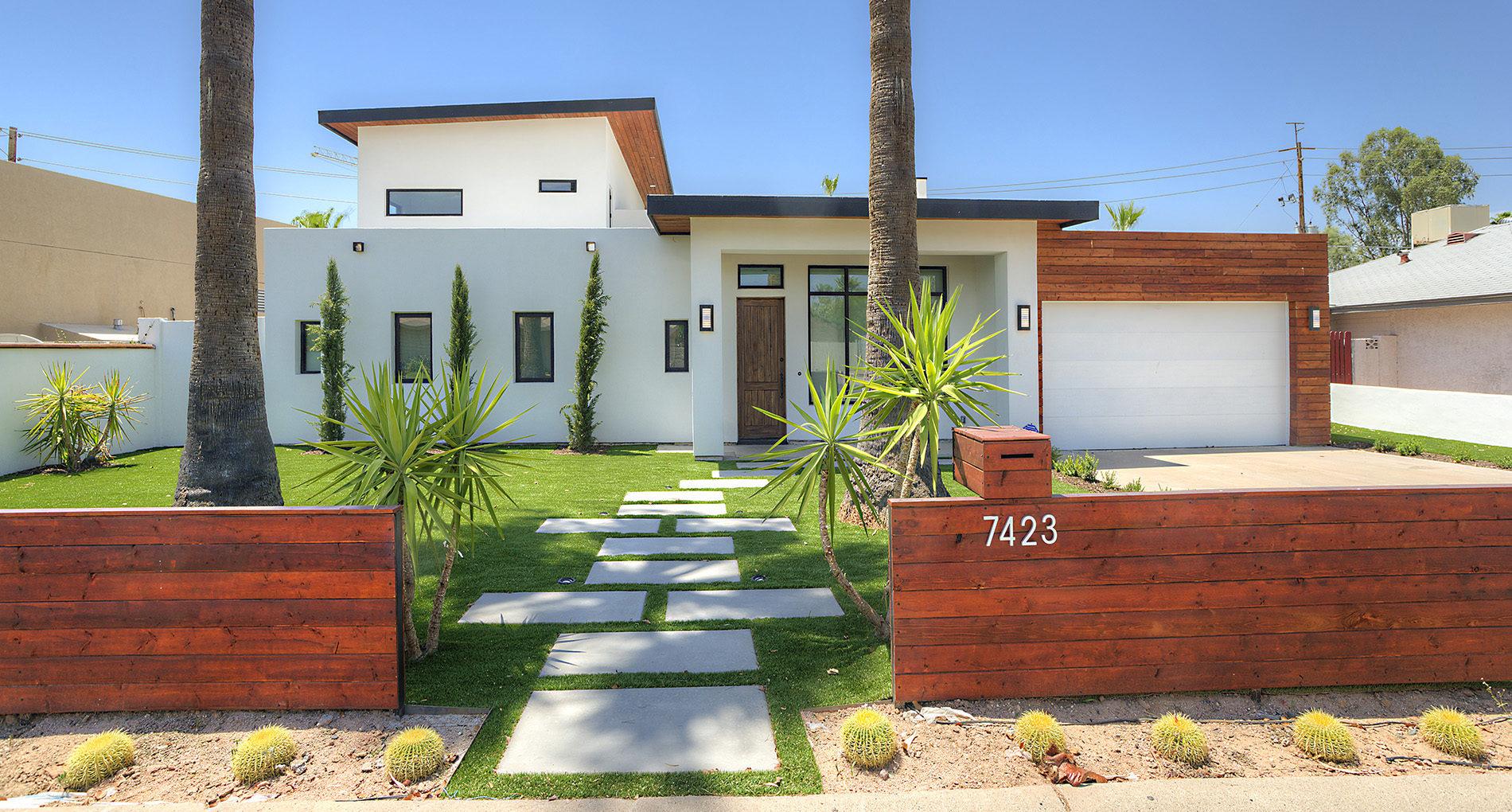 Custom Home Chandler Minnezona Slider1