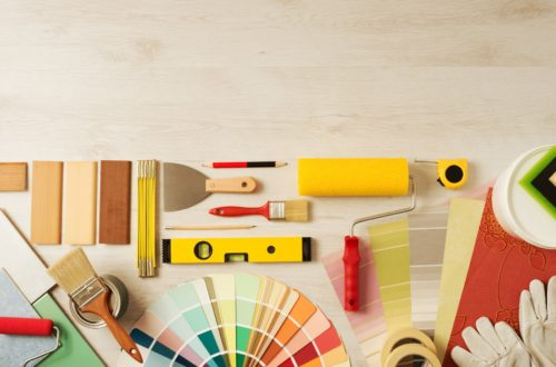 How Much Does Home Remodeling Cost and How Long Does it Take?