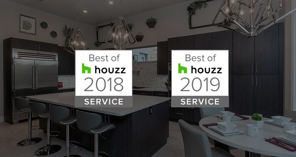 awards-Chandler-HouzzService