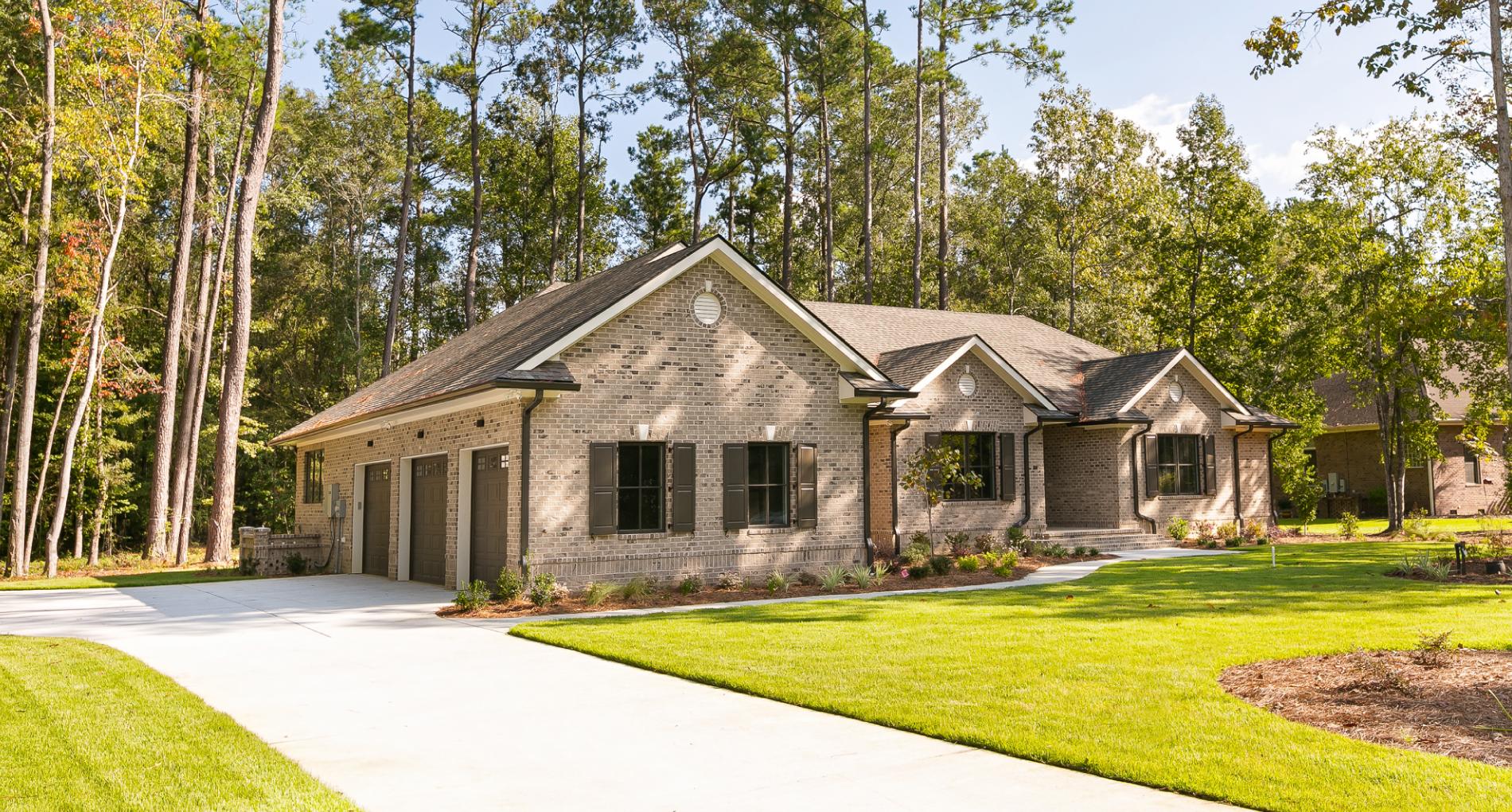 Barfield-Drive-Custom-Home-Exterior-