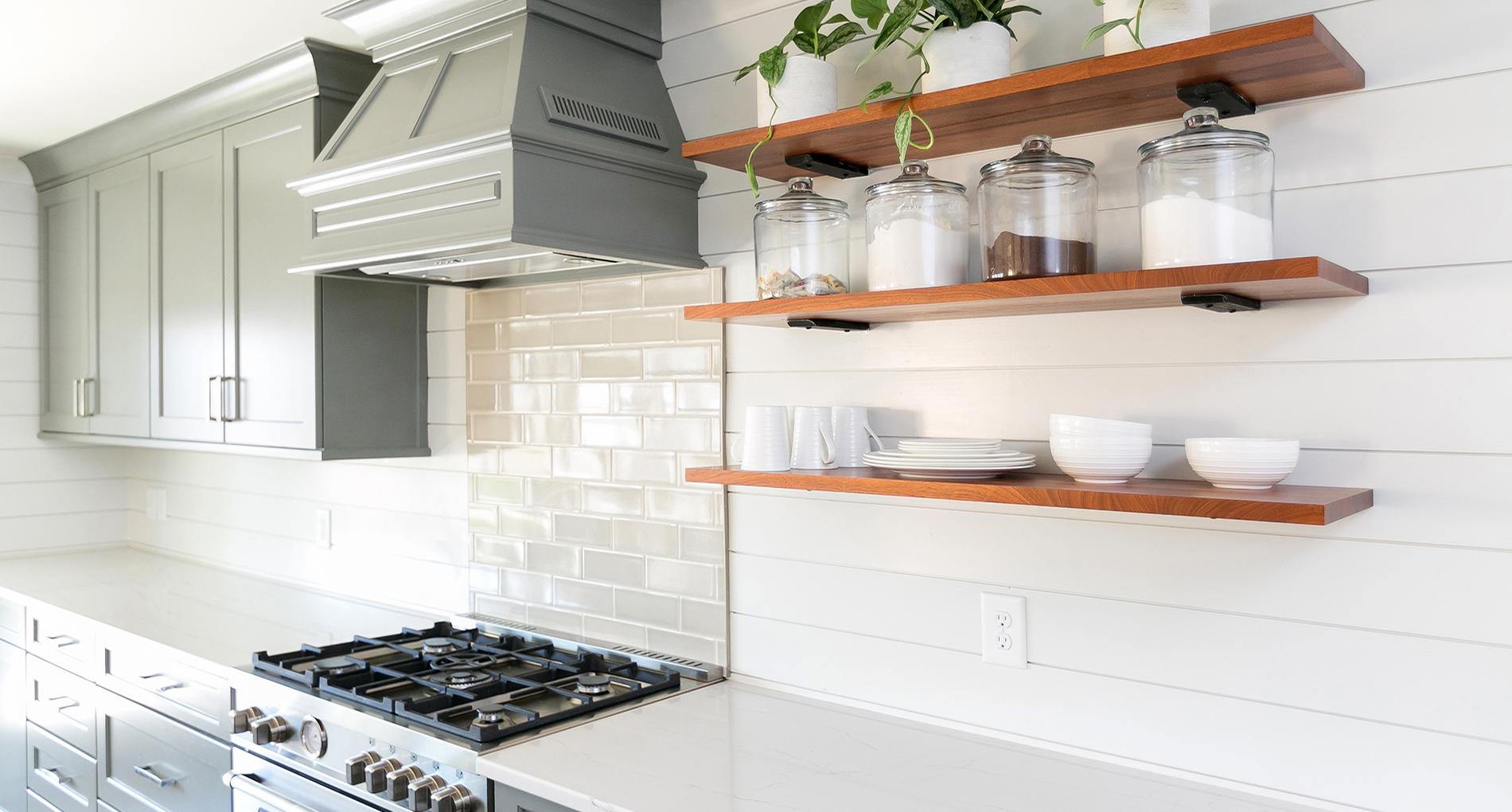 summerville-middlestreet-remodel-kitchen1-
