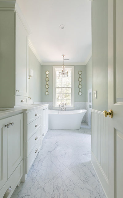 Custom Home Builders Home Remodelers In Summerville Alair Homes - Bathroom remodeling summerville sc