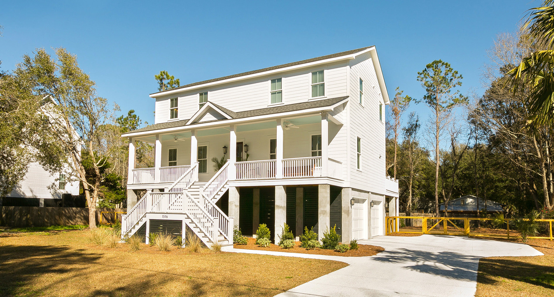 Custom Home Summerville Palmettofortdrive Slider1