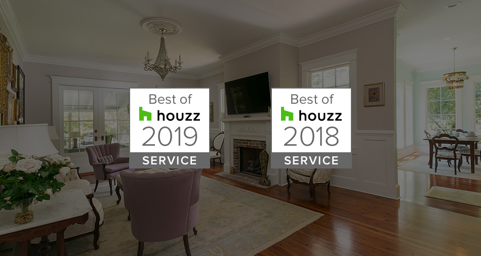 awards-Houzz-Summerville