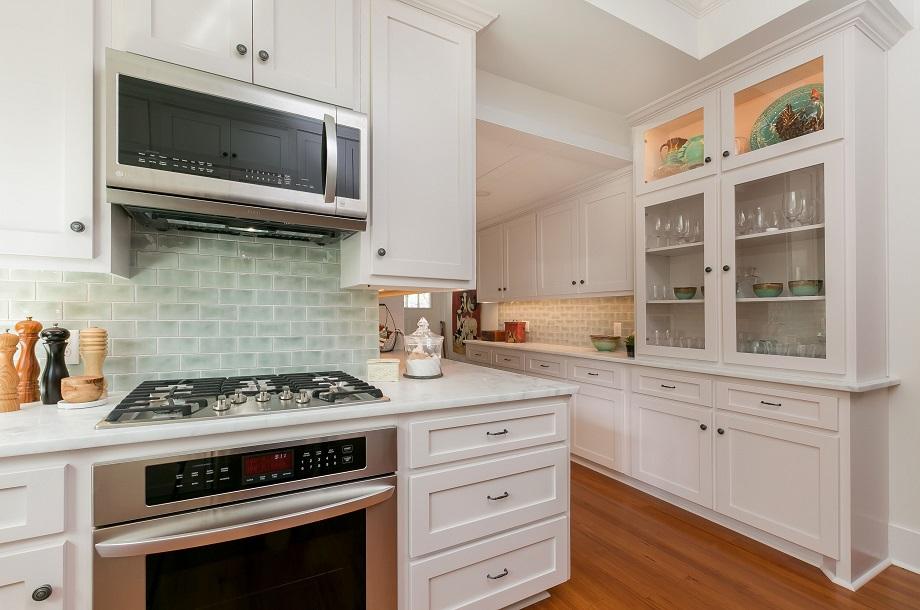 historic-home-kitchen-remodel