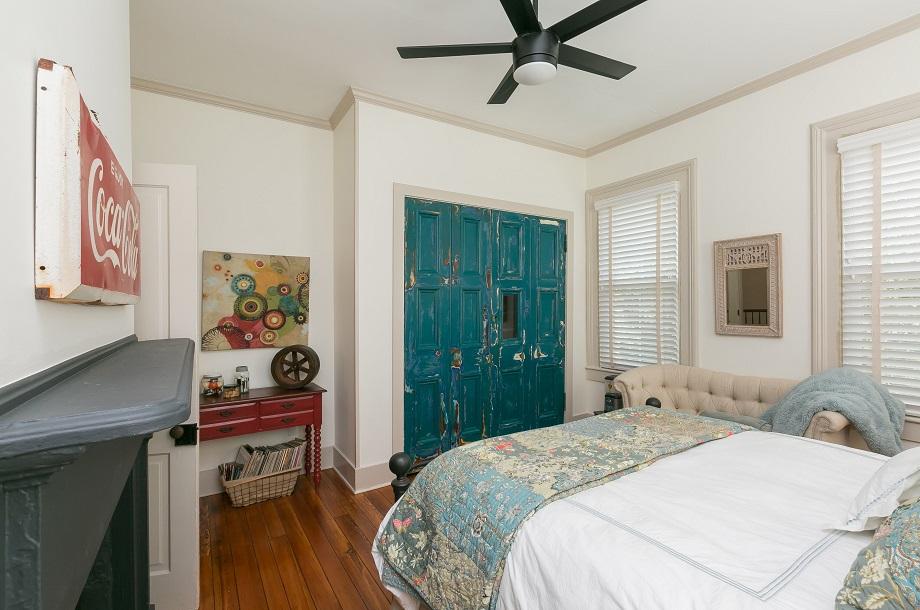 historic-home-remodel