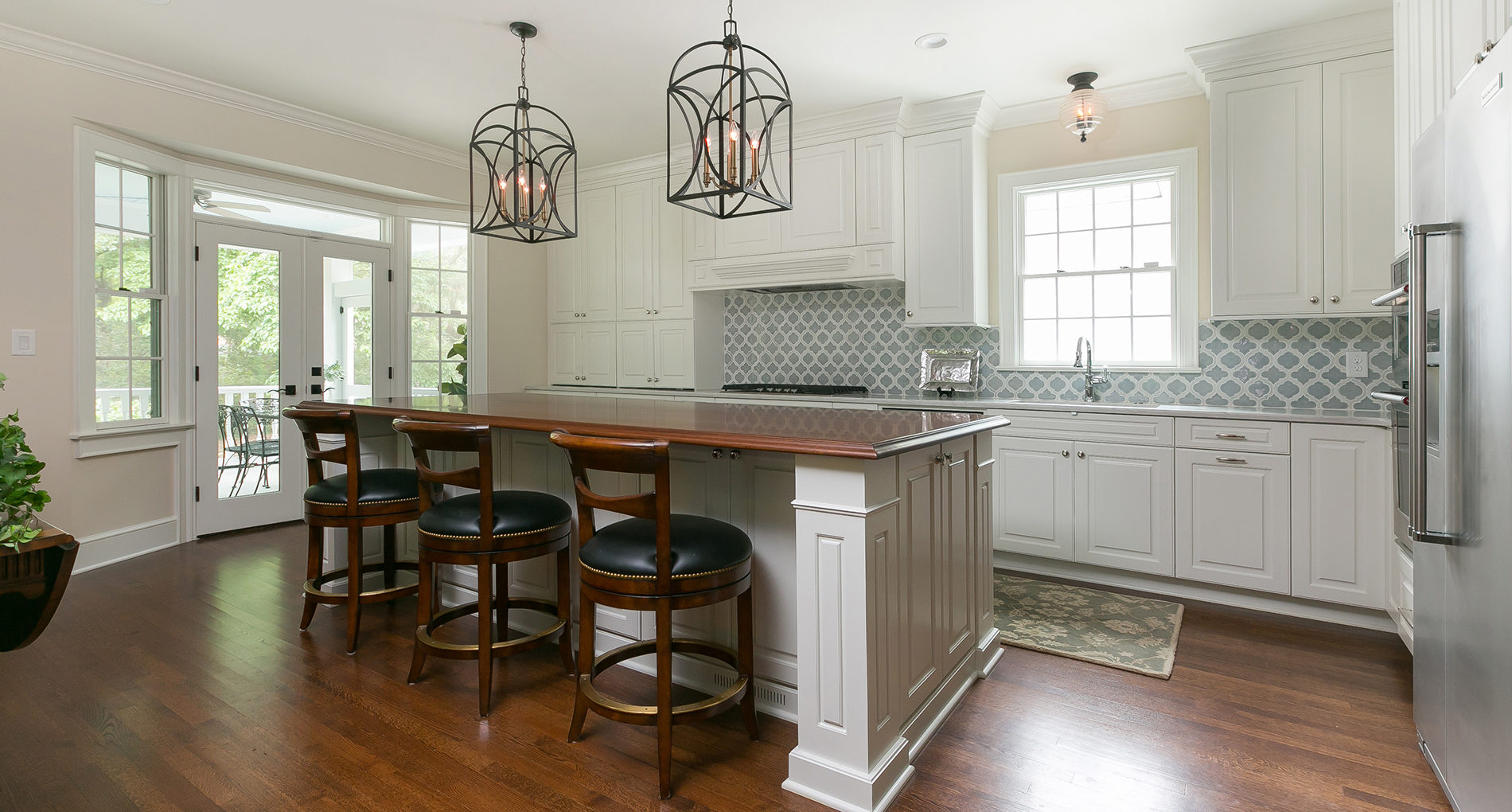 Home Remodel Charleston 105wwalkerdrive Slider1
