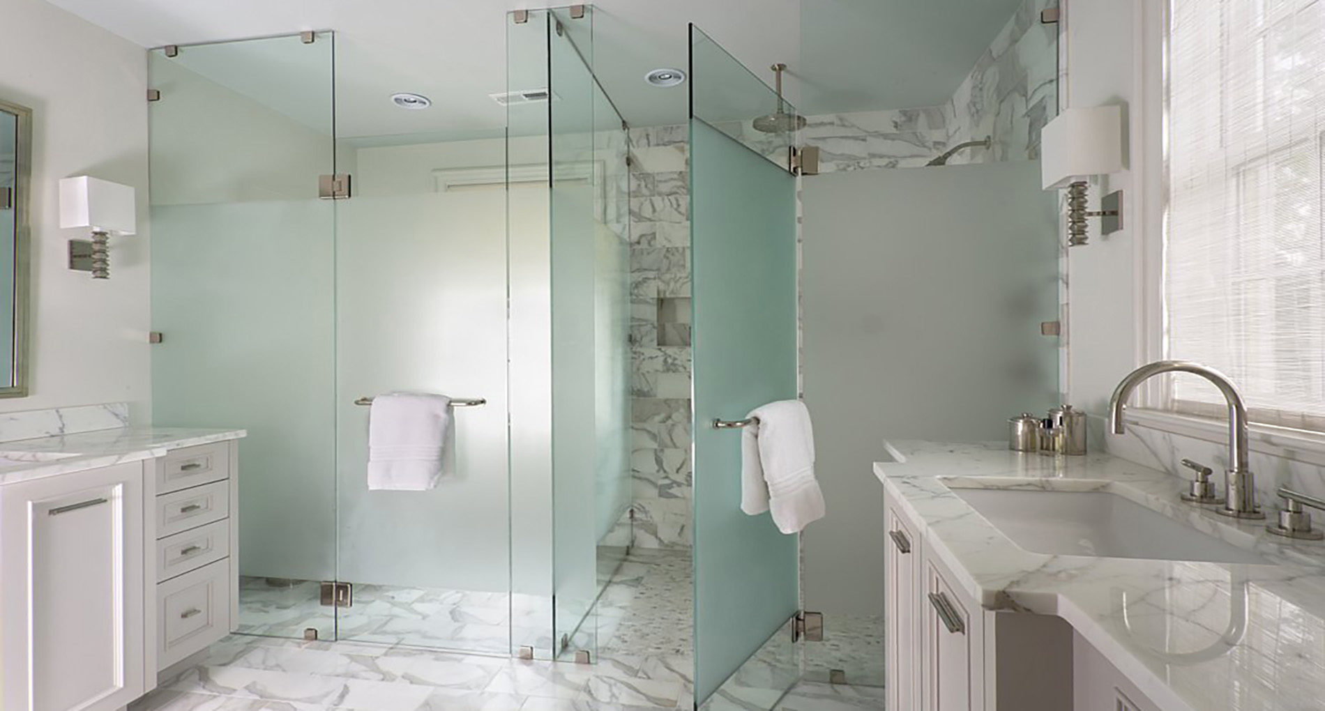 Bathroom Remodel Charleston Myerspark Slider