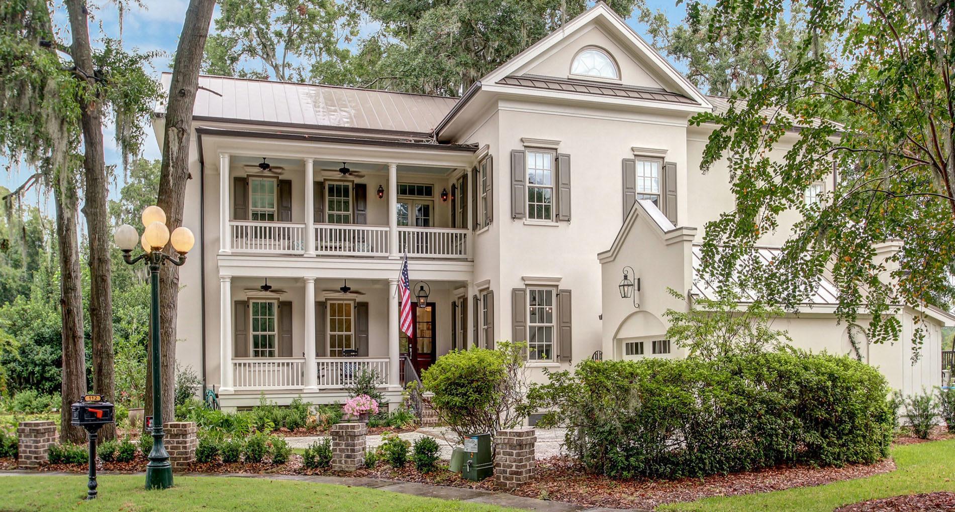 Custom Home Charleston Charlestonstyle Slider1
