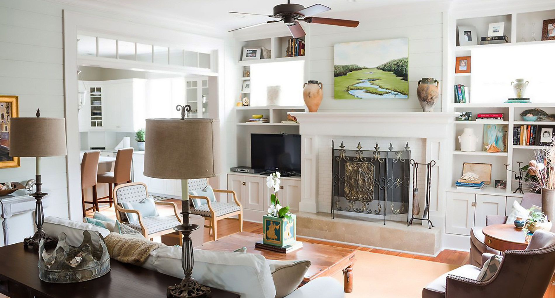 Home Remodel Charleston Emeraldpoint Slider2