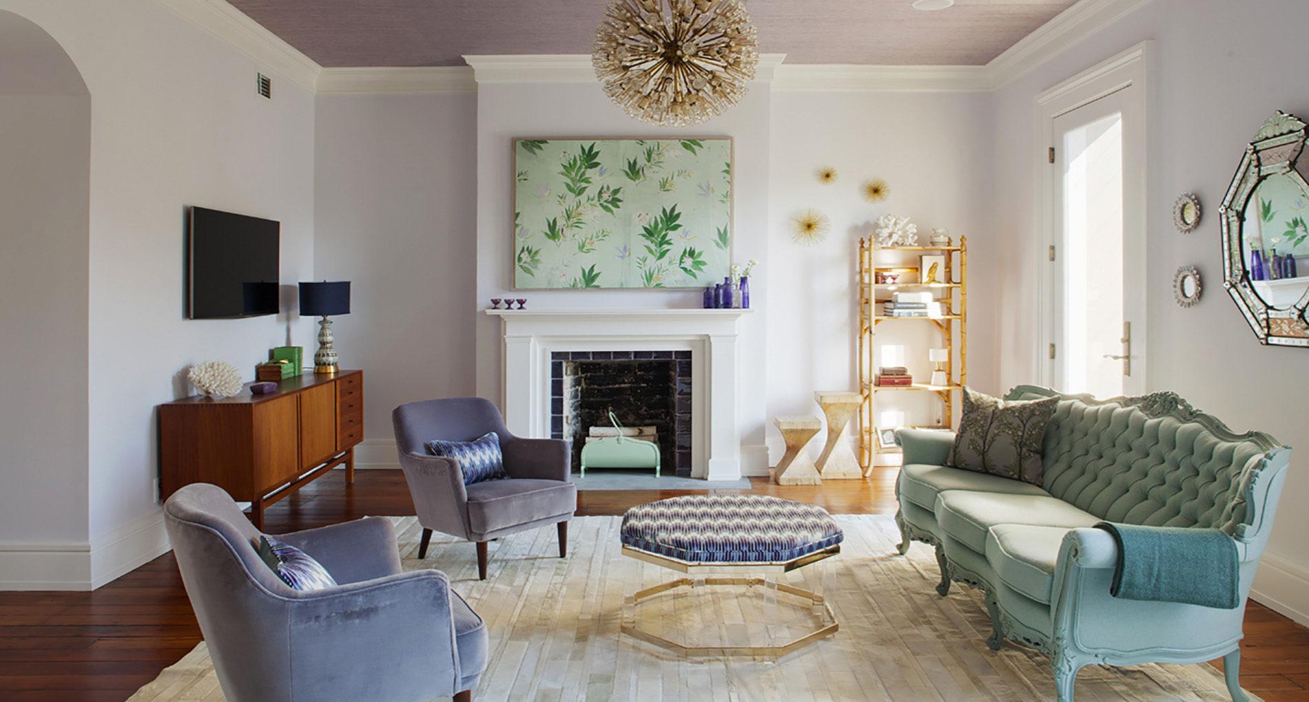 Home Remodel Charleston Perryst Slider