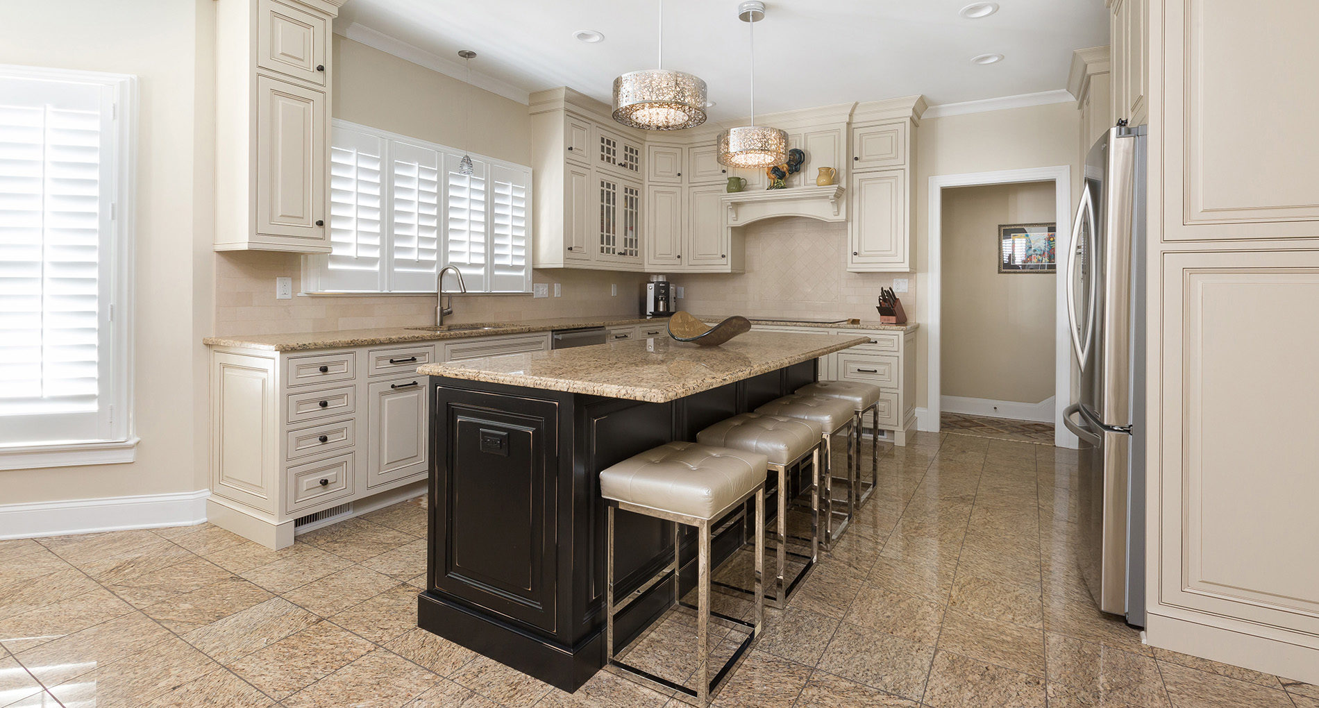Kitchen Remodel Charleston Bellerivelane Slider