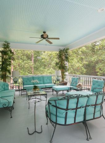 105 W Walker Drive Full Home Remodel Alair Homes Charleston