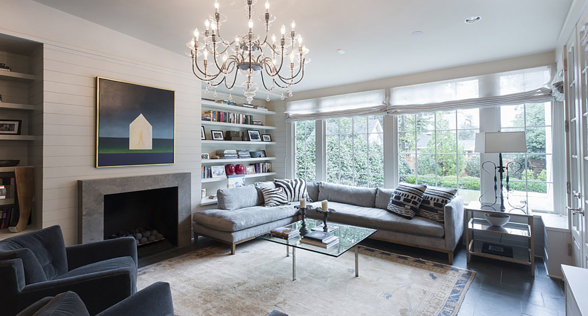 Home Remodeling & Renovations in Charlotte | Alair Homes Charlotte