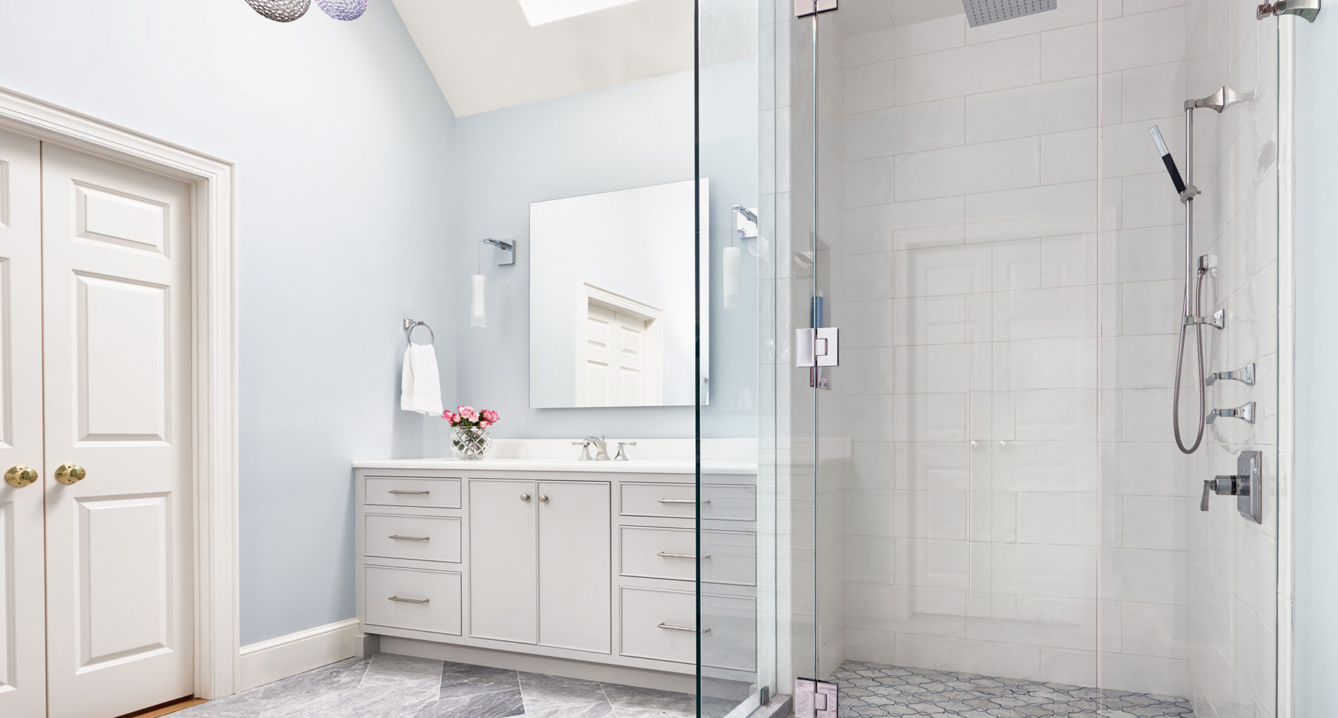 Five Tips for Bathroom Remodeling in 2018