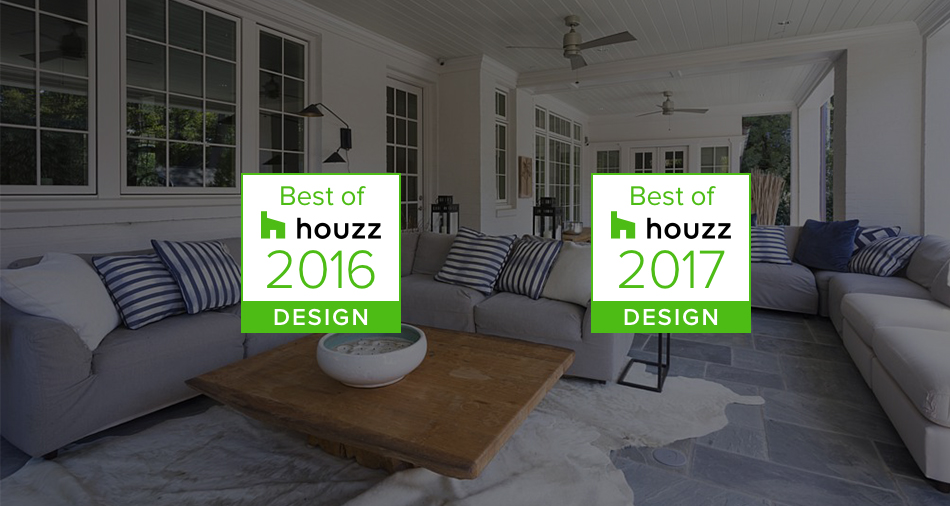awards-Charlotte-HouzzDesign