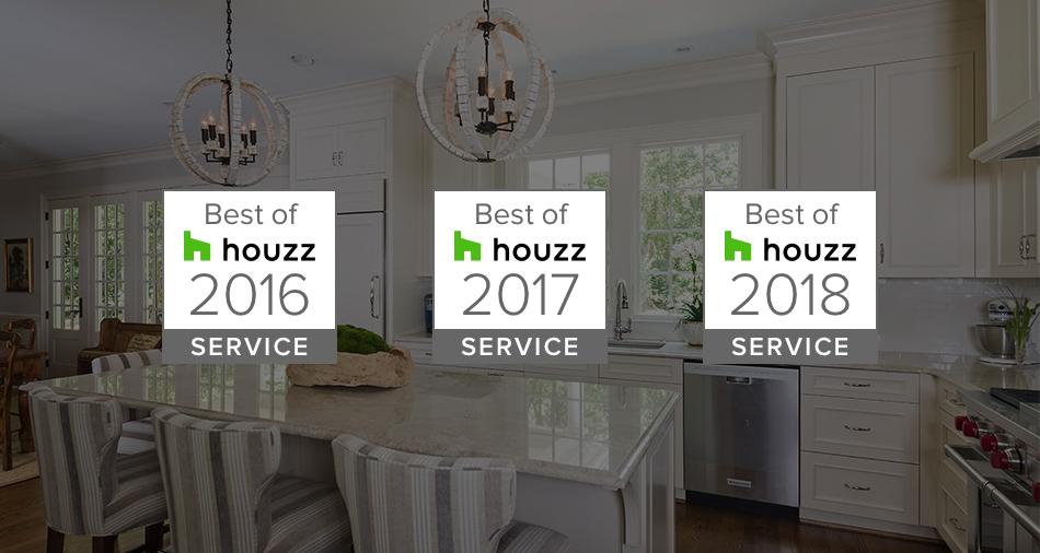 awards-Charlotte-HouzzService