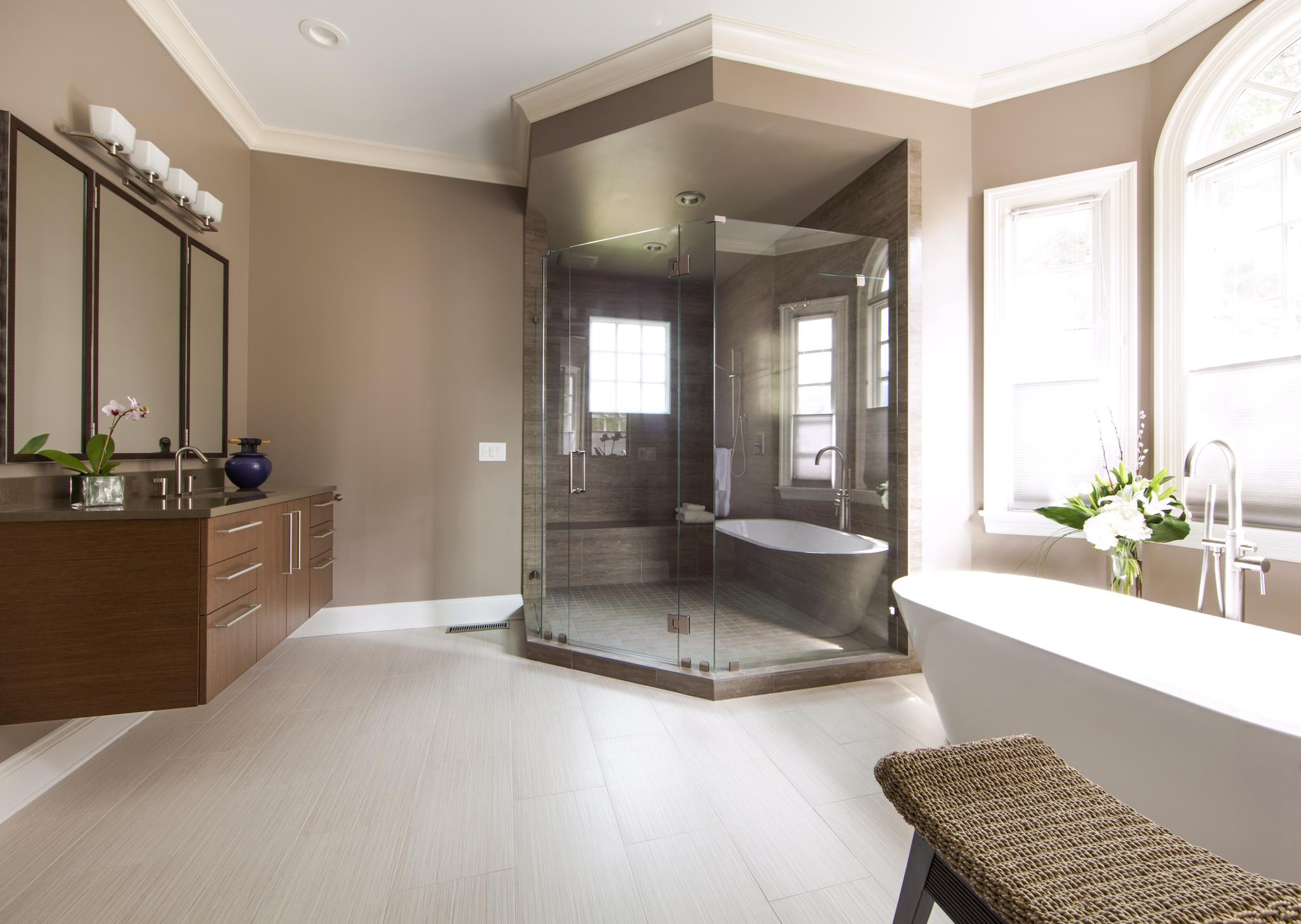 charlotte-bathroom-remodel