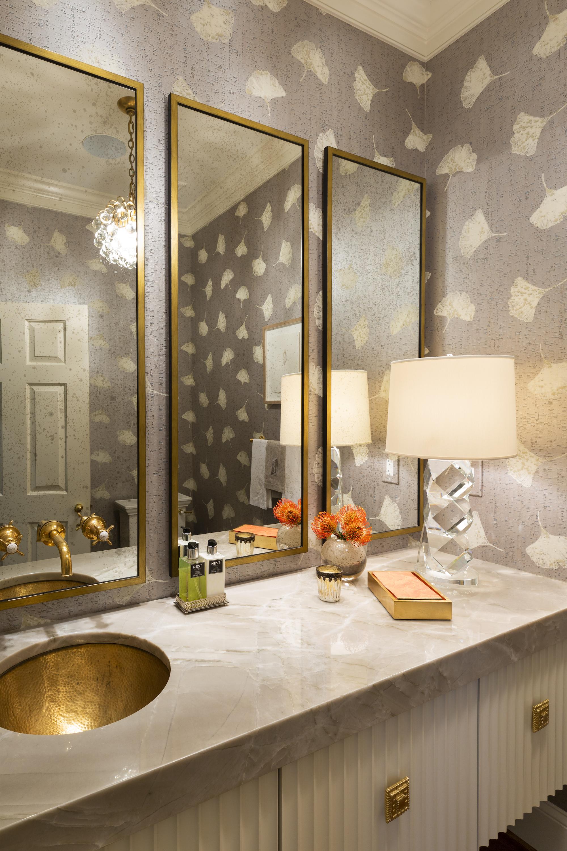 Charlotte-Sink-Vanity-Remodel