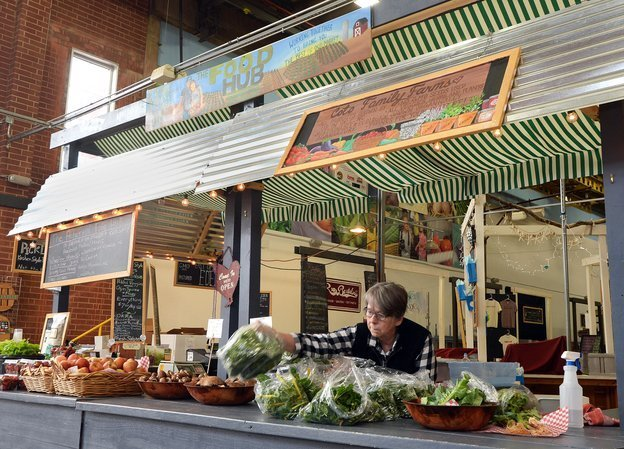 noda-farmers-market