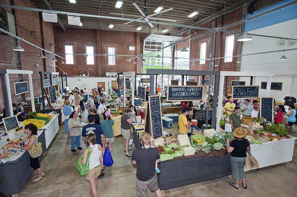 atherton-farmers-market