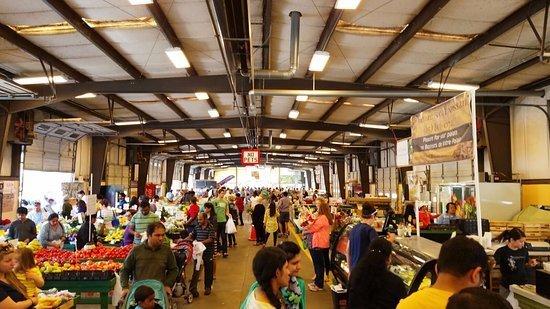 charlotte-regional-farmers-market