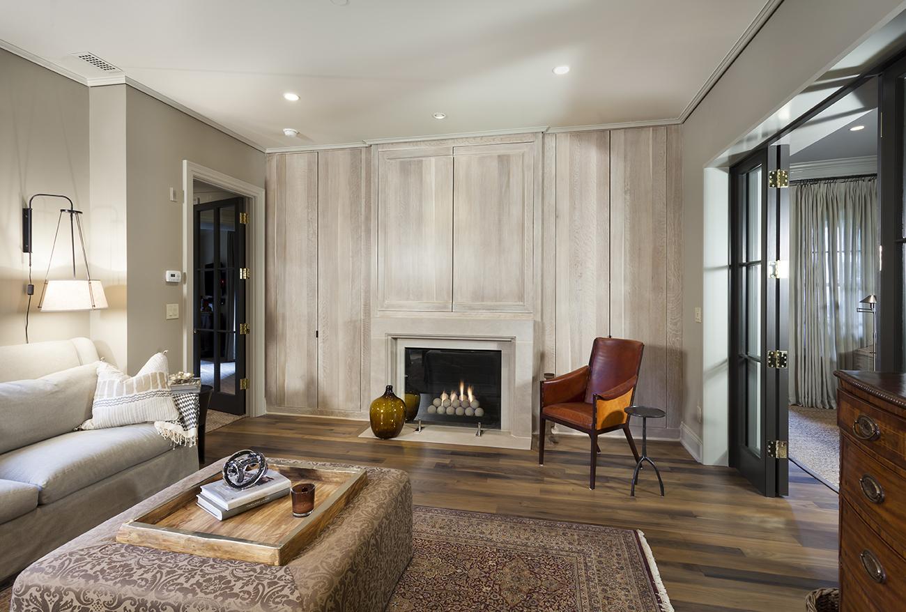 paneled-walls