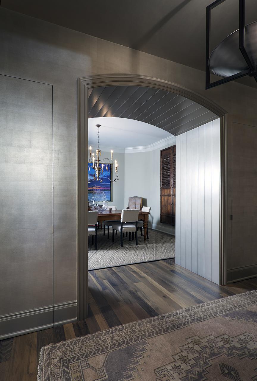 minimalist-home
