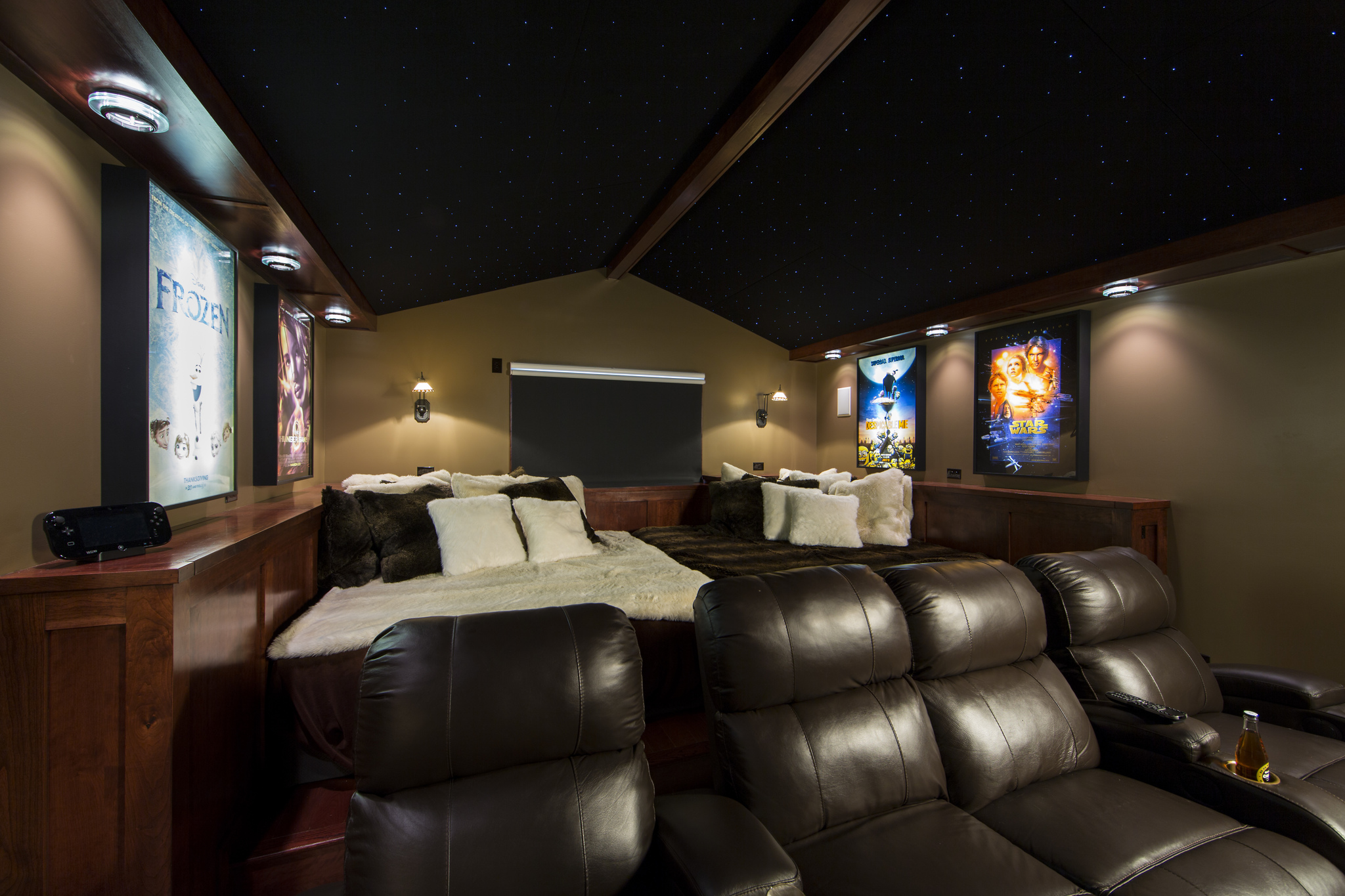 teen-friendly-home-theater