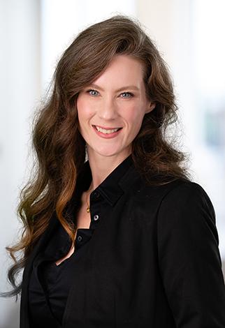 Kareena  Gray