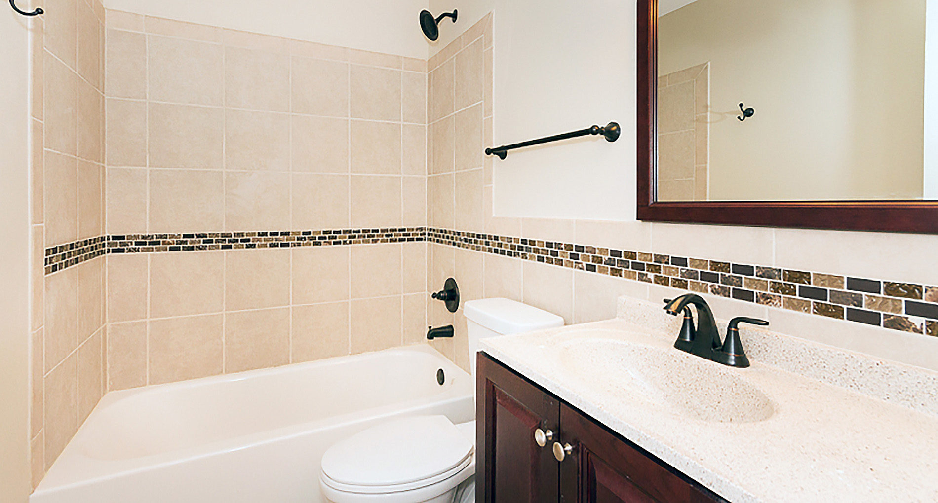 Bathroom Remodeling & Design in St. Louis | Alair Homes St. Louis