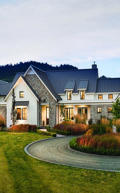 Custom Home Builders & Home Renovations In Prince George