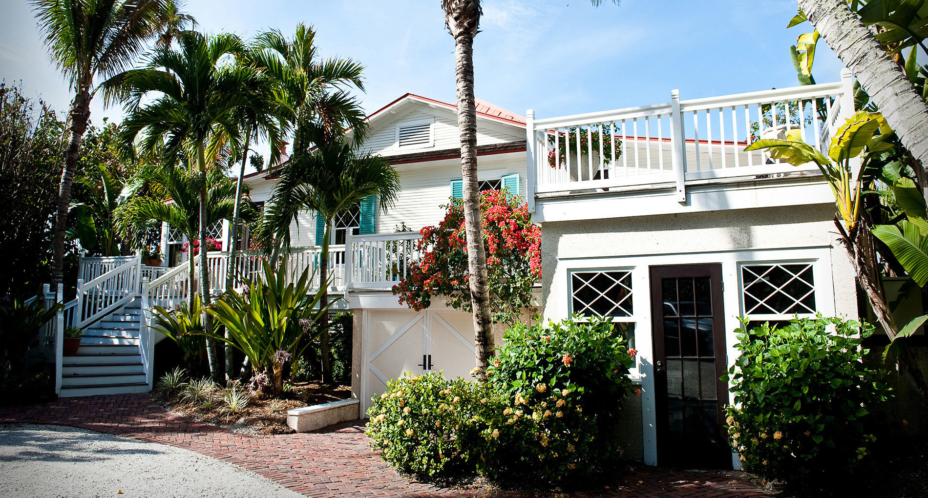 Beach Cottage Sanibel Captivabayside Slider