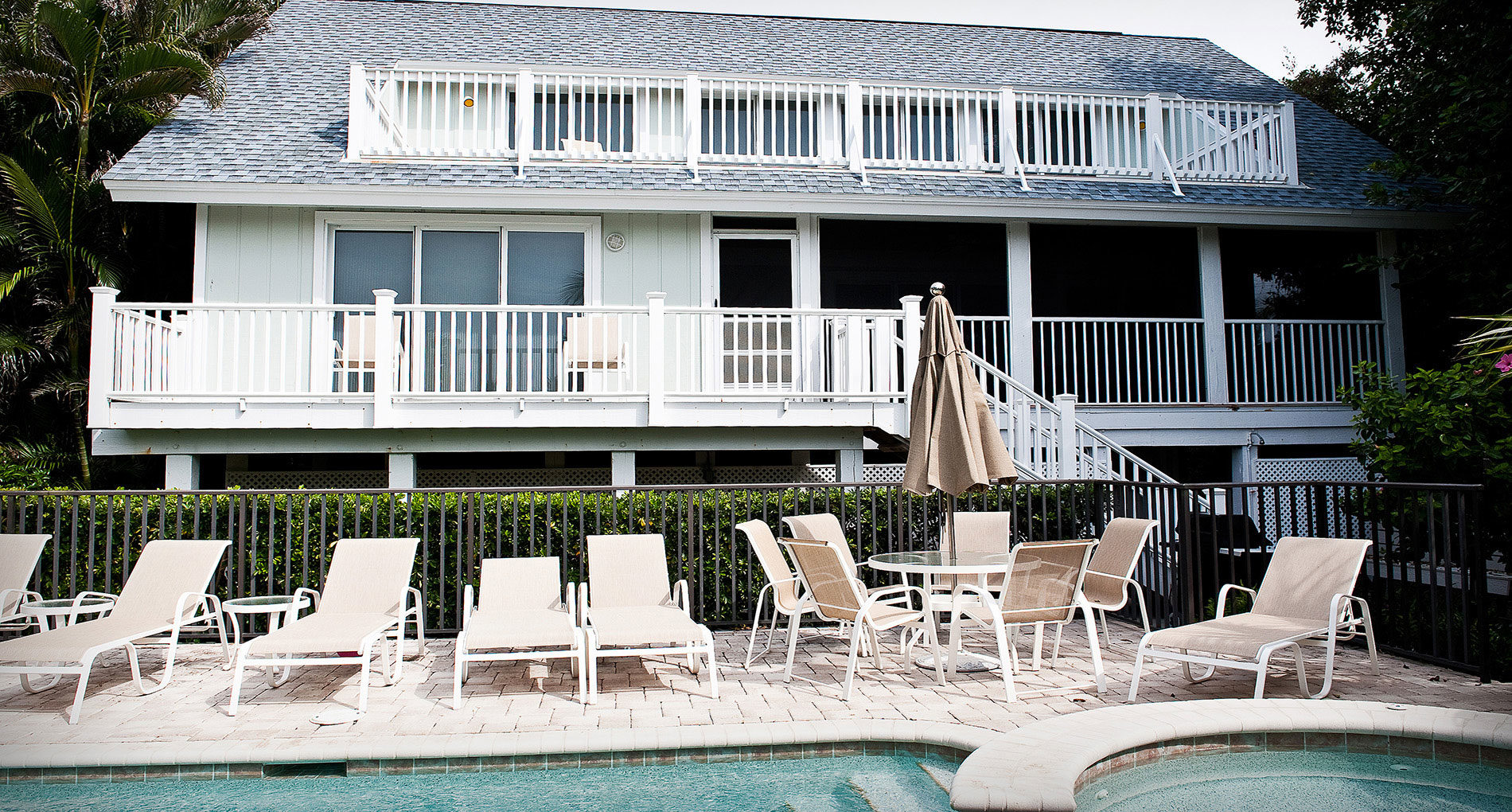 Beach Cottage Sanibel Captivabeach Slider