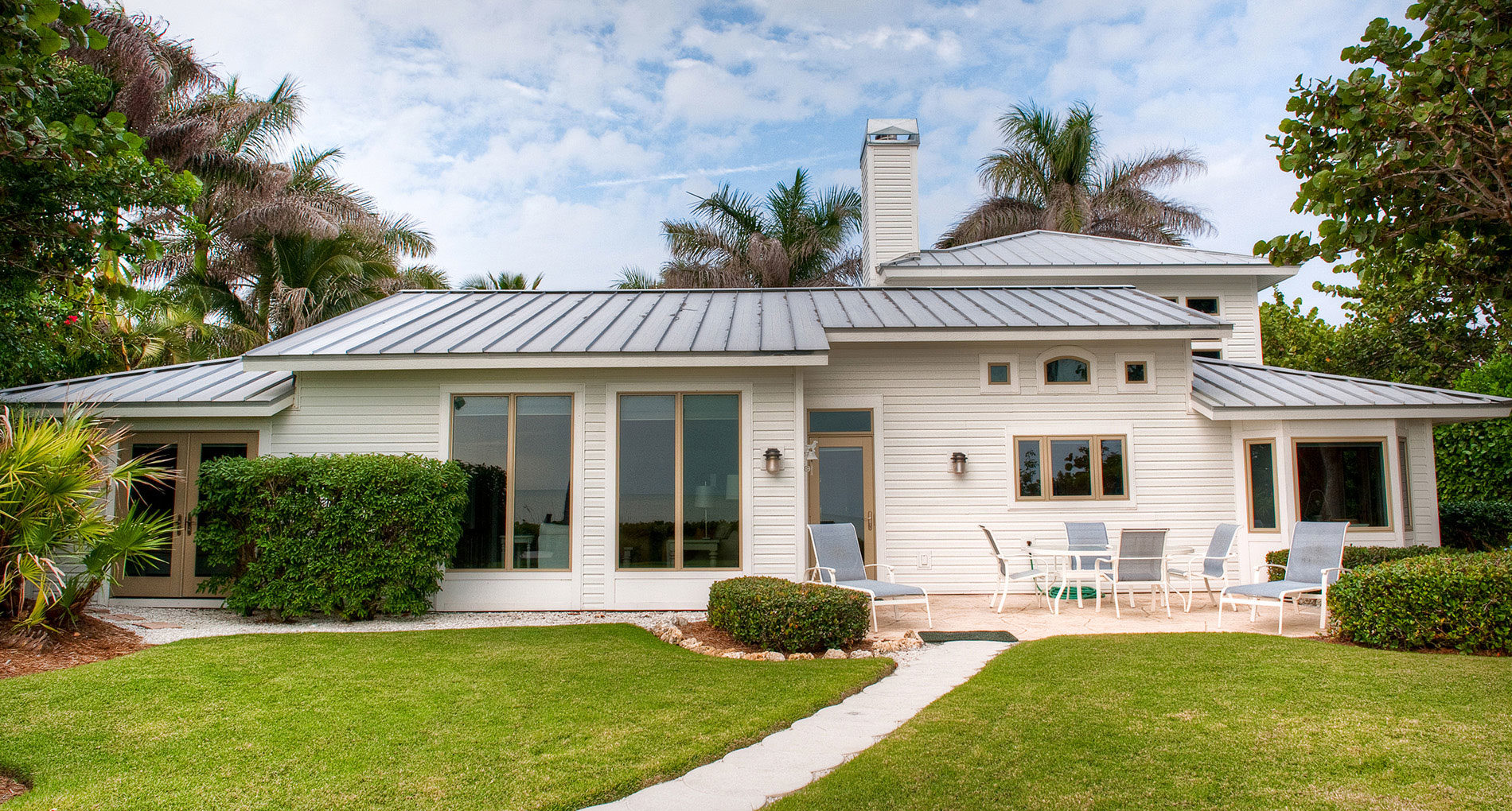 Beach Cottage Sanibel Sanibelbeachcottage Slider